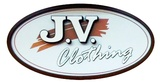 JV Clothing
