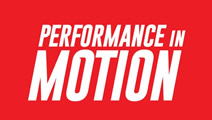 Performance-In-Motion