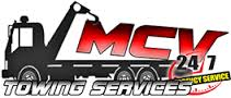 mcv towing