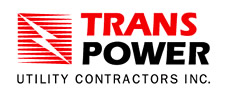 transpower-logo-1