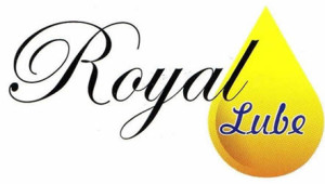 Royal Lube