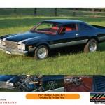 1979 Dodge Aspen R/T